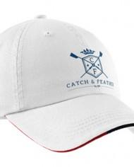 CatchandFeather_Hat__white