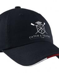 CatchandFeather_Hat_navy