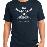 Make It Reign (Mens)