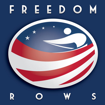 freedom-rows