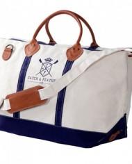 CF_Bag_Navy1_opti