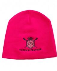 C&F_Beanie_pinkOpti