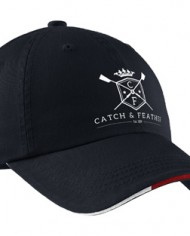 CatchandFeather_Hat_navy