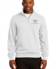 CatchandFeather_MensFleece_Model_white