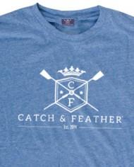 catchandfeathermensheritagecresttee__FN