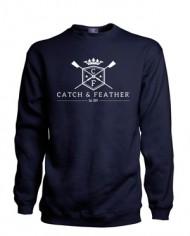 catchandfeatherregattacrew_Navy