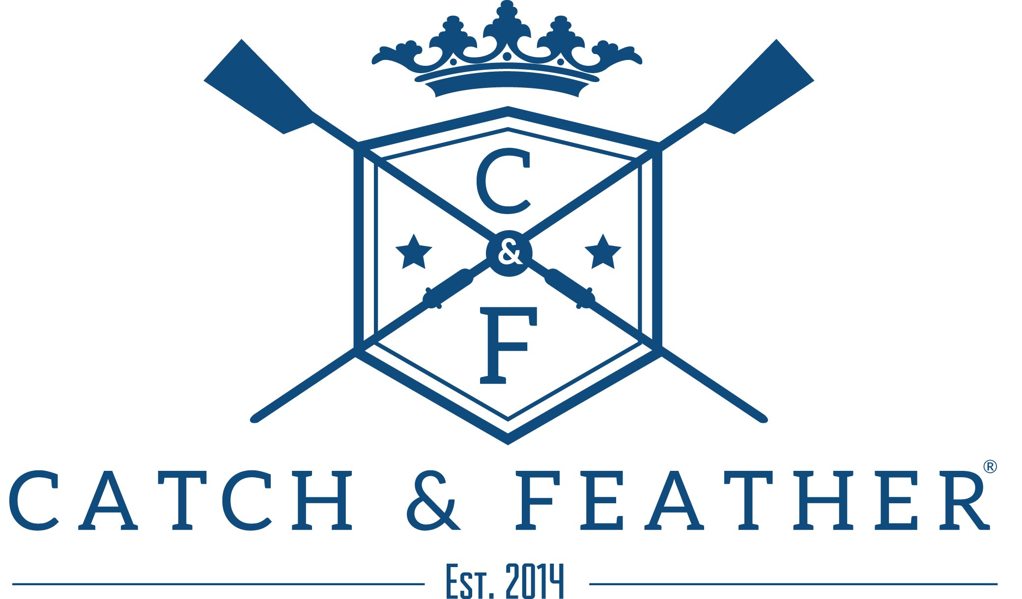 Catch & Feather | Rowing Apparel Clothing, Gear & Accessories