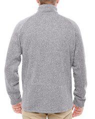 SweaterFleeve_BackOpti